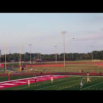 Samuel Brewer - Video 4
