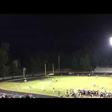 Jake Camarda - Video 1