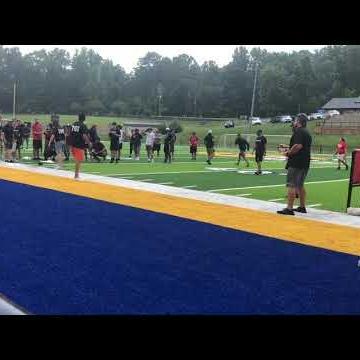 Ryan Wintermeyer - Video 1