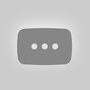 Ethan Johnson - Video 1