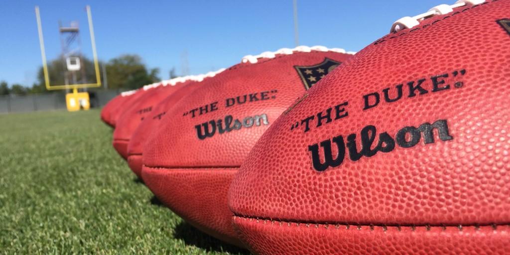 Duke Footballs Nfl