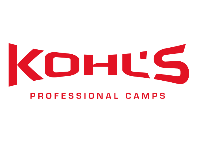 kohlskicking.com