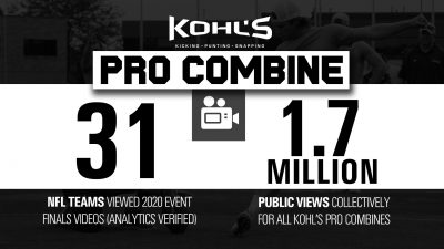 Pro Combine The Numbers