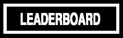 Leaderboard Button
